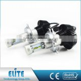 100% Warranty High Intensity Ce Rohs Certified Wholesale Led Headlight For Hyundai Ix25