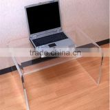 china online shopping wholesale acrylic computer case