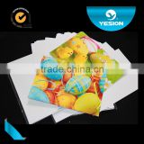 Inquiry About   matte self-adhesive photo paper