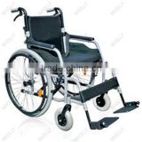 OEM ODM PU foam wheelchair spare parts