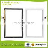 Factory Price Hot Selling for Samsung Galaxy Tab Pro 10.1 T520 Touch Screen With Digitizer