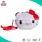New Design Special Kids Wholesale Hello Kitty Purses