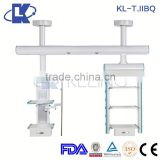 KL-T.IIBQ Electric Bridge Surgery Pendant operation theatre pendant electric bed hydraulic