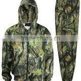 Army/Military ACU Camouflage Uniform,Loveslf tactical military uniform camouflage uniform clothing
