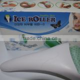 ice roller At-Home for Face and Body Massage/SkinCool Ice Roller, SkinCooling, Calming, Soothing/Skin cooling