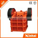 long working life jaw crusher solutions for mining , jaw crusher solutions for mining made in China