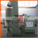 5t/d kalonji(black seeds) seed oil extraction hydraulic press machine /oil mill/oil expeller/screw-type oil press