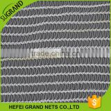 Factory Supply Plastic Anti-Hail Net