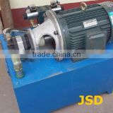 High Quality Electric Motor Driven Hydraulic Pump