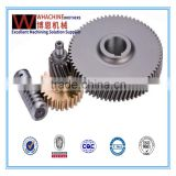 best selling worm and gear used in conveyor ask for whachinebrothers ltd.