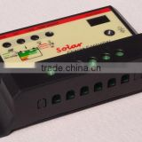 solar charge controller for led solar light/electric car/freezer/fan/lantern/tracker/cooker