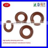 OEM Oil Drain Plug Copper washer Gasket ,copper ring gasket seal