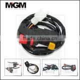 OEM High Quality GY150 motorcycle handle switch