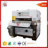 Contemporary Useful woodworking planer thicknesser MB400 electric single side wood planer thicknesser