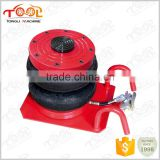 Good Reputation High Quality Made In China Superior Quality Air Bag Jack Lift