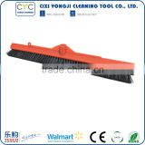 China Wholesale Websites high quality soft rubber floor squeegee