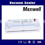 Multifunction Vacuum Sealer