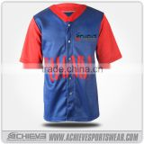 top quality Custom Made Raider Baseball Jersey 5xl/ large size