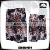 Board Shorts Swim Bermudas Trunks Beach Shorts Quick Dry Surf Shorts
