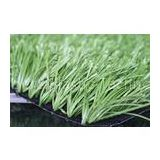 50mm spine yarn field green /apple green  China Artificial grass flooring factory