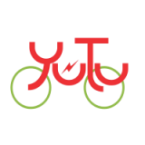 Inquiry about Guangzhou Yutu Electric Bike Technology Co.,LTD
