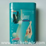 INquiry about Lishou canister Slimming Capsule  weight loss Diet Pills