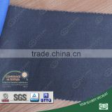 Plain Dyed UV-Protection Swimsuit Fabric UPF 50+ Beachwear Fabric Anti-UV Swimwear Fabric anti-uv gloves used in fatory