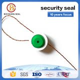 security container meter seals M201