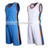 Basketball-Uniforms-Men-Jersey-Suit-Kids-Adult-Athletic-T-Shirt-Shorts-Sportwear -New design 100% polyester basketball Jersey