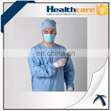 disposable hospital gowns,disposable patient gown,disposable dressing gowns
