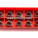 sell carbide thread inserts 16ER8STACME