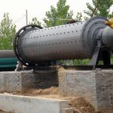 Mining Ball Mill grinder machine