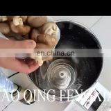 Small Electric Different Vegetable Cabbage Melon Carrot Ginger Chopping Grinding Machine,Celery Chopper