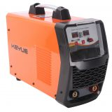 KEYUE 220/380V dual voltage IGBT inverter welding machine ARC-250S