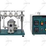 Qinsun Low Temperature Bending Tester Test Apparatus