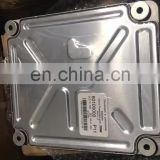 60100000 Excavator engine controller Ecu for Ec210 Ec240
