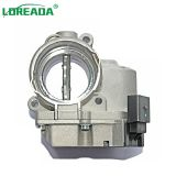 LOREADA THROTTLE BODY For AUDI / SEAT / SKODA / VW SALE Ref: A2C59511707 / A2C53099814 / 045 128 063 G / 045 128 063 D