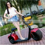 New Arriver Mag city scooter 80km range High power 60V 800W lithium battery Citycoco Two Wheel electric motorcycle                                                                         Quality Choice