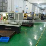Shanghai Jiuxie Machinery Co., Ltd.