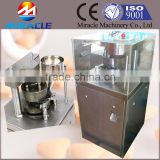 Die rotary press dies machine, mini round pill press machine, tablet press die machine