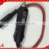 GuangDong Facctory Male And Female Power Application Extension Cable Assembly