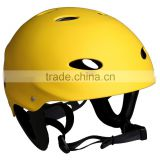 WATERSPORTS SAFETY CANOE KAYAK JETSKI SAILING HELMET