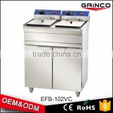 Chinese Professional Heavy Duty Industrial Western Fast Food Restaurant Hotel Commercial Kitchen Equipment For Sale