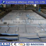 Q235 steel, A36 steel sheet, S235 Carbon steel cutting rules