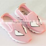 baby shoes girls kids casual shoes New arrival kids high cut shoes                                                                         Quality Choice