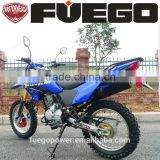 Sports Dirt Bike Tornado XR250 Offroad Motorcycle Motocross 250cc Zongshen Loncin