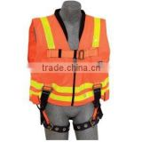 Buy from china online construction high vis colorful safety workwear