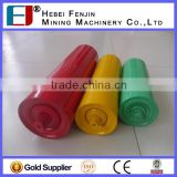 roller roller roller Industrial rubber EP conveyor belt roller                                                                                                         Supplier's Choice