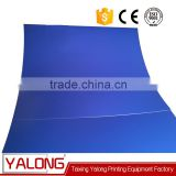 HOT Sale Thermal CTP Plate for Many used CTP Machines
