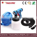 Tagore TCX-003 Portable Body Paint Hvlp Spray Tan Machine